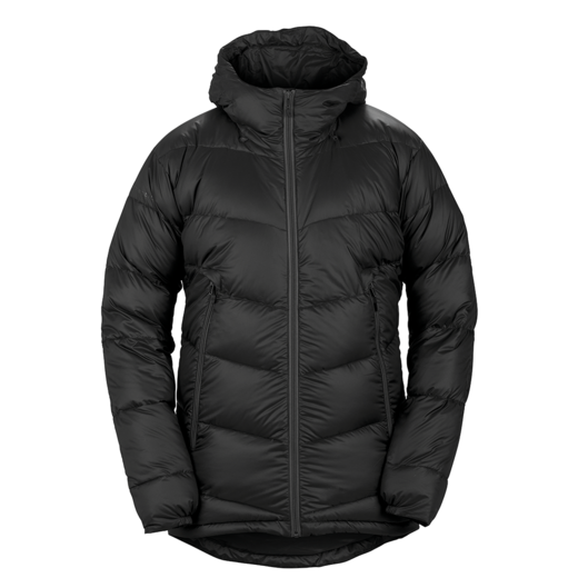 Miesten Sweet Protection Salvation Down Jacket